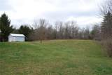 3096 Yoder Hill Road - Photo 10