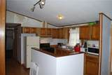 3096 Yoder Hill Road - Photo 12