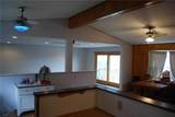 3096 Yoder Hill Road - Photo 13