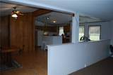 3096 Yoder Hill Road - Photo 15