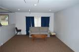 3096 Yoder Hill Road - Photo 16