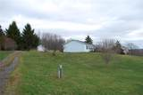 3096 Yoder Hill Road - Photo 23