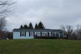 3096 Yoder Hill Road - Photo 3