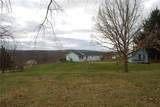 3096 Yoder Hill Road - Photo 4