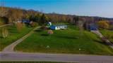3096 Yoder Hill Road - Photo 6