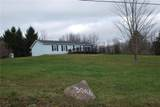 3096 Yoder Hill Road - Photo 7