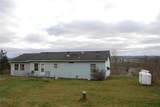 3096 Yoder Hill Road - Photo 9