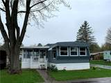 169 Champlain Way - Photo 1