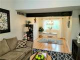 42 Great Meadow Circle - Photo 10