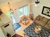 42 Great Meadow Circle - Photo 8