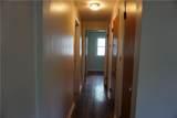 695 West Washington Street - Photo 11