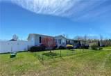 526 Rockview Dr Drive - Photo 40