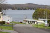 4795 E Lake Rd - Photo 3