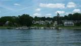 4795 E Lake Rd - Photo 34