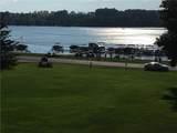 4795 E Lake Rd - Photo 35
