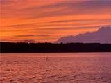 4795 E Lake Rd - Photo 36