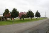 8485 Short Tract Road - Photo 15