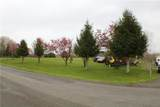 8485 Short Tract Road - Photo 16