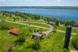 5687 Lake Road - Photo 19