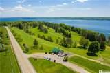 5687 Lake Road - Photo 7