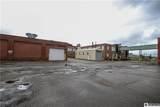 1088-1132 Allen Street - Photo 36