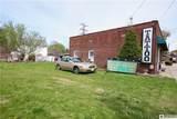 354 Main Street - Photo 3