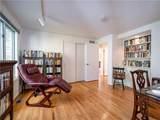 1 Princeton Place - Photo 26