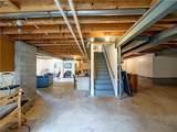 1 Princeton Place - Photo 36