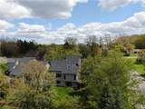 1 Princeton Place - Photo 39