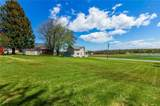4881 County Line Road - Photo 26