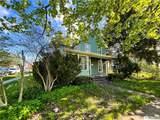 818 Sullivan Street - Photo 1
