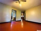 818 Sullivan Street - Photo 12