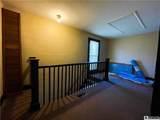 818 Sullivan Street - Photo 14