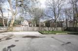 326 Meigs Street - Photo 49