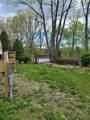 858 Roberts Hollow Road - Photo 2
