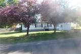 6052 Auburn Street - Photo 2