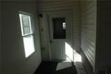 6052 Auburn Street - Photo 25