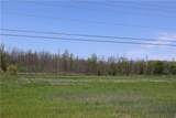 1683 State Route 104-Lot 2 - Photo 2