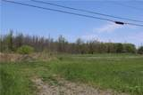 1683 State Route 104-Lot 2 - Photo 3