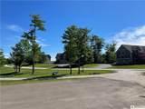 8444 Highlands II - Photo 2