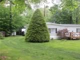 11759 Wilcox Clermont Road - Photo 1
