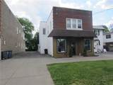 230 Commercial Street - Photo 1