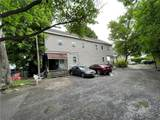 11 Mcmaster Place - Photo 1