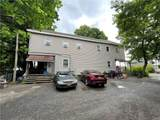11 Mcmaster Place - Photo 2