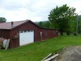 5765 Tucker Road - Photo 34