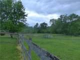 5765 Tucker Road - Photo 6