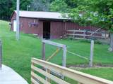 5765 Tucker Road - Photo 8