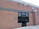 47 A Batavia City Centre - Photo 1