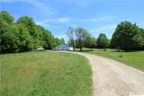 5172 Herrick Road - Photo 1