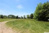 5172 Herrick Road - Photo 2